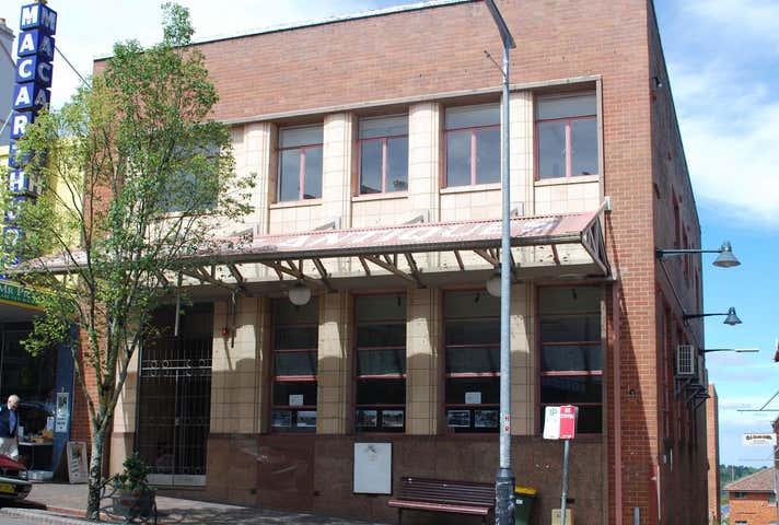 86 Katoomba Street Katoomba NSW 2780 - Image 1