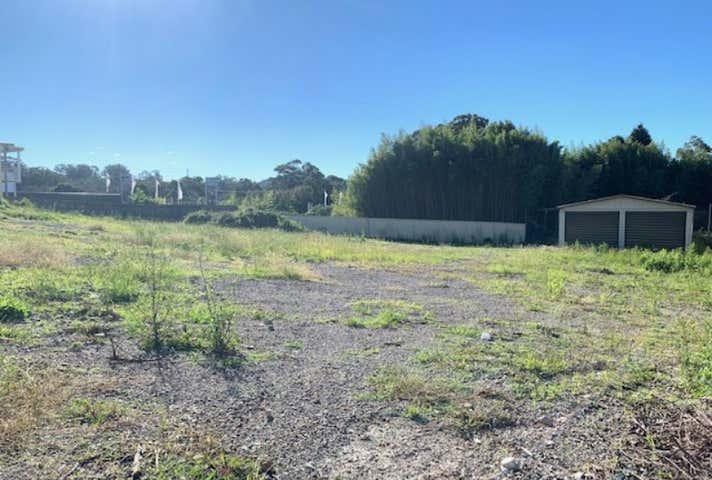 19 Cary Street North Gosford NSW 2250 - Image 1