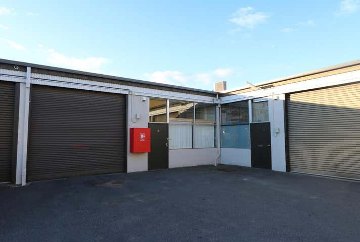 6/190 Invermay Road Launceston TAS 7250 - Image 1