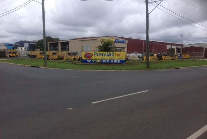 262 McDougall Street Glenvale QLD 4350 - Image 1