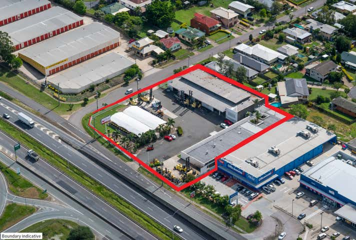 2257 Ipswich Road Oxley QLD 4075 - Image 1