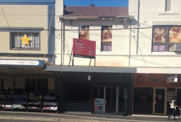 Shop 303/303-307 Lawrence Hargrave Drive Thirroul NSW 2515 - Image 1