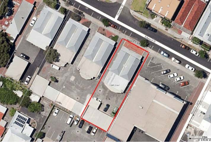 Commercial real estate property for lease in subiaco wa for 100 st georges terrace perth wa 6000