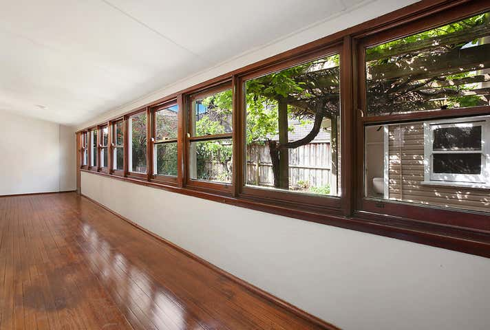 Level GL, 62 Gladesville Road Hunters Hill NSW 2110 - Image 1