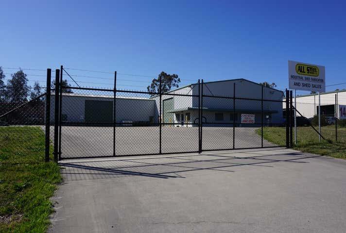 14 Magpie Street Singleton NSW 2330 - Image 1