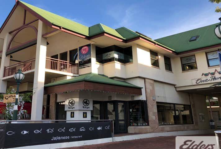 Suite, 41/1 Park Road Milton QLD 4064 - Image 1