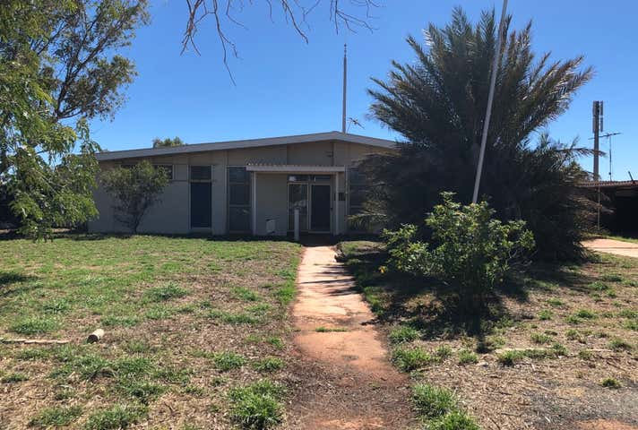 757 Mulga Way Wickham WA 6720 - Image 1