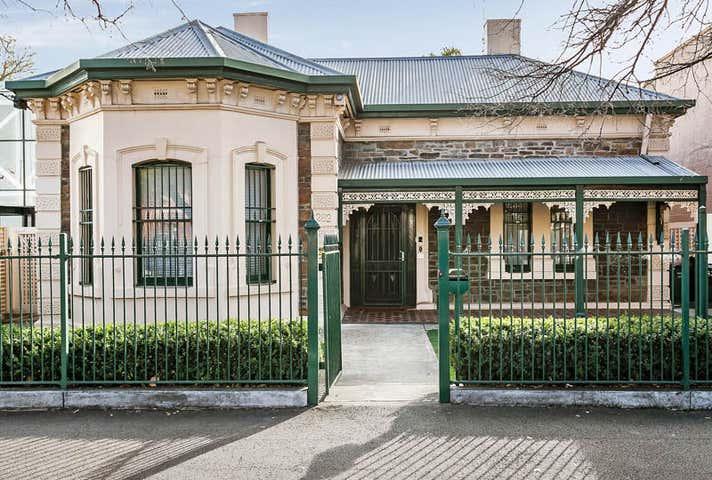 282 Flinders Street Adelaide SA 5000 - Image 1