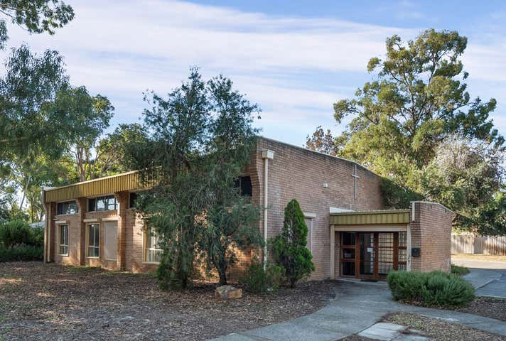 36 Arbon Way Lockridge WA 6054 - Image 1