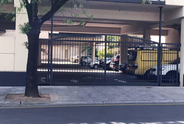 Car Park, 422 Pultney Street Adelaide SA 5000 - Image 1