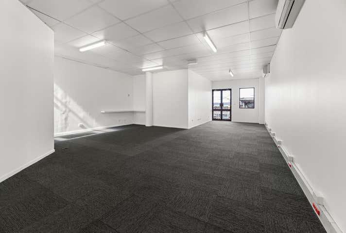Suite 1/17 Lawson Street Byron Bay NSW 2481 - Image 1