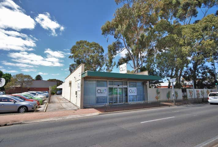 677 South Road Black Forest SA 5035 - Image 1