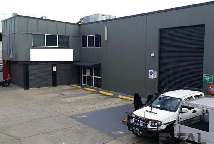 Unit  5, 41 Boyland Avenue Coopers Plains QLD 4108 - Image 1