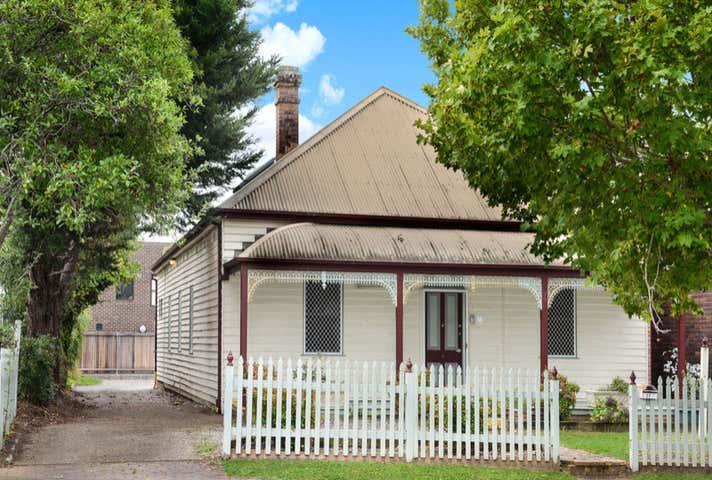 77 Plunkett Street Nowra NSW 2541 - Image 1