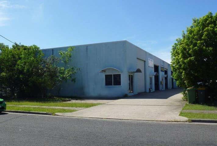 1/5 Beech Street Marcoola QLD 4564 - Image 1