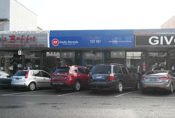 72 Hotham St Traralgon VIC 3844 - Image 1