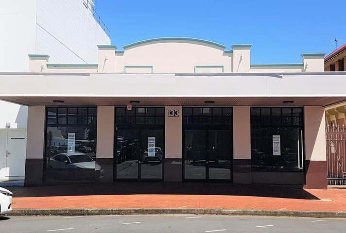 133 Grafton Street Cairns City QLD 4870 - Image 1