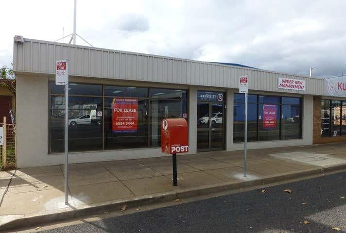 124 Erskine Street Dubbo NSW 2830 - Image 1