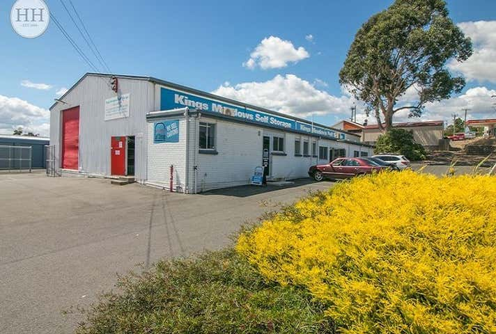 2a Merino Street Kings Meadows TAS 7249 - Image 1