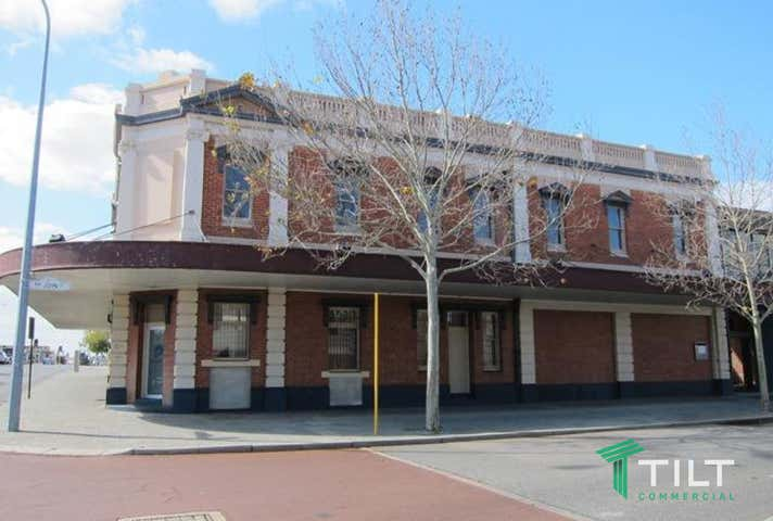 11/64 Fitzgerald Street Northbridge WA 6003 - Image 1