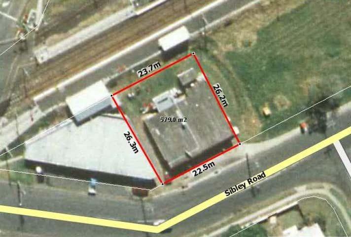 255 Sibley Road Wynnum West QLD 4178 - Image 1
