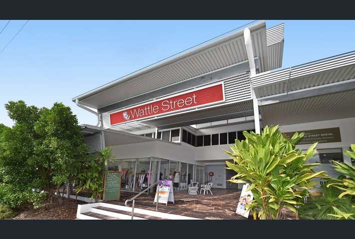 6/13  Garnet Street Cooroy QLD 4563 - Image 1