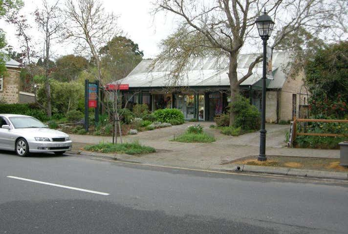 Shop 3, 87 Mount Barker Road Hahndorf SA 5245 - Image 1