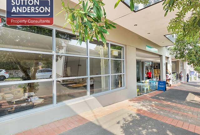 56  Frenchs Road Willoughby NSW 2068 - Image 1