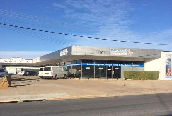 1/37 Townsville Street, Fyshwick, ACT 2609