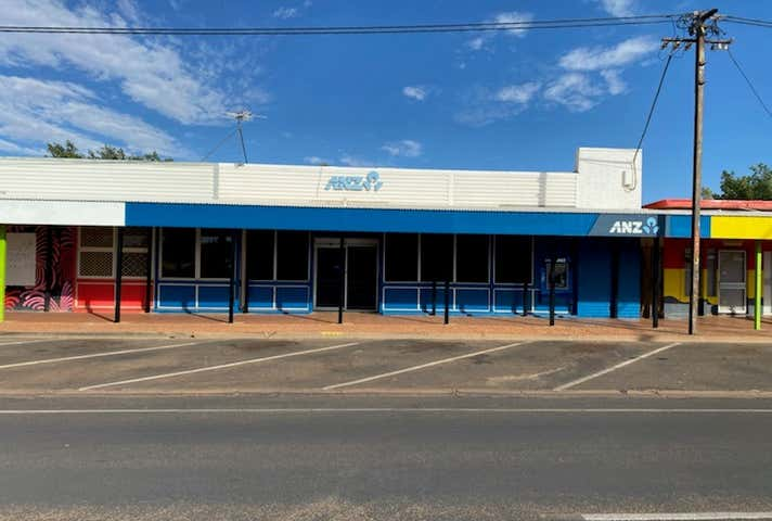 141 Paterson Street Tennant Creek NT 0860 - Image 1