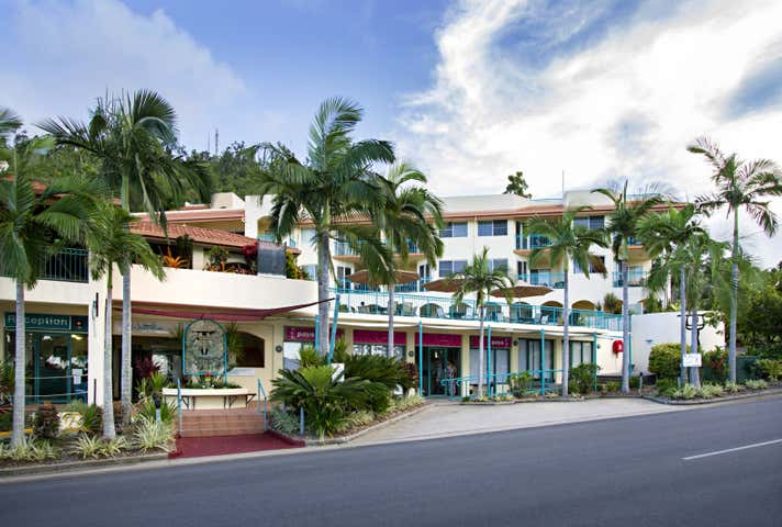 Suite 33/115 Shingley Drive Airlie Beach QLD 4802 - Image 1