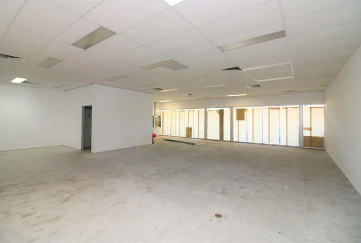 Shop B, 1 Plaza Circle Highfields QLD 4352 - Image 1