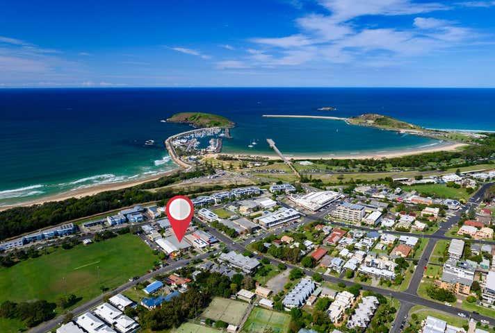 Lot 7-8/30 Edgar Street, Coffs Harbour, NSW 2450