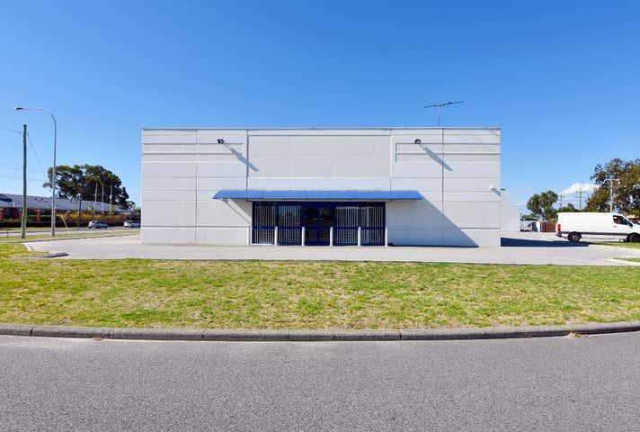 20 Embleton Avenue Embleton WA 6062 - Image 1