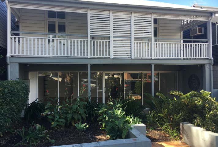 860 Brunswick Street New Farm QLD 4005 - Image 1