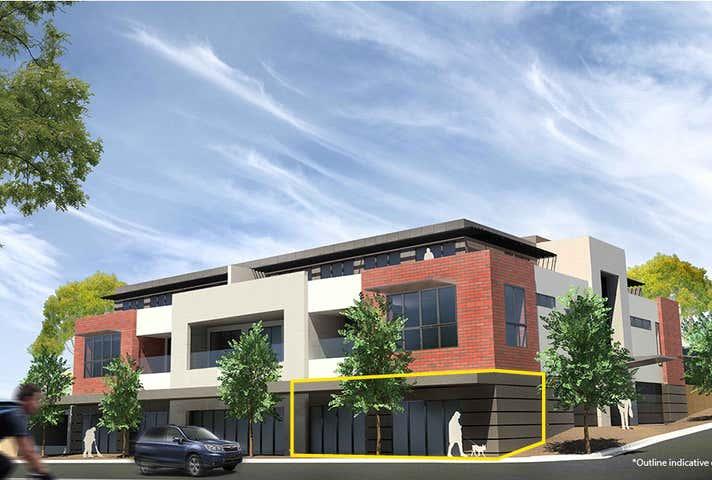 Suite 1/42 Main Road Boolaroo NSW 2284 - Image 1