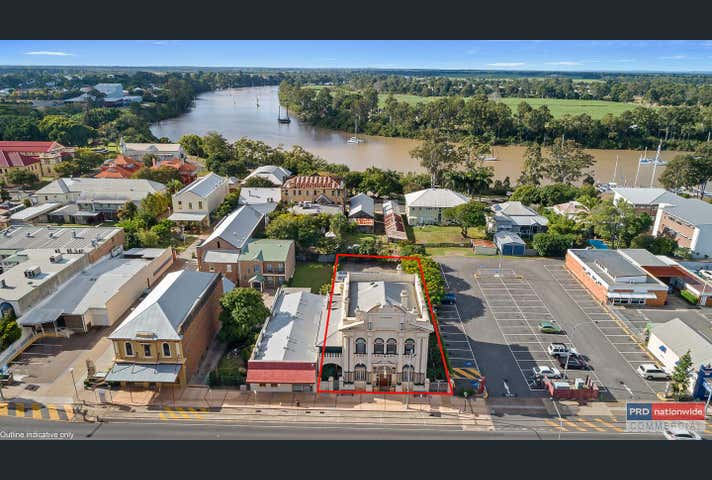 297 Kent Street Maryborough QLD 4650 - Image 1