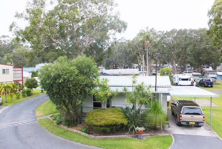 Dunbogan NSW 2443 - Image 1