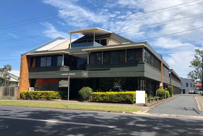 Suite 4, 6 Elbow Street Coffs Harbour NSW 2450 - Image 1