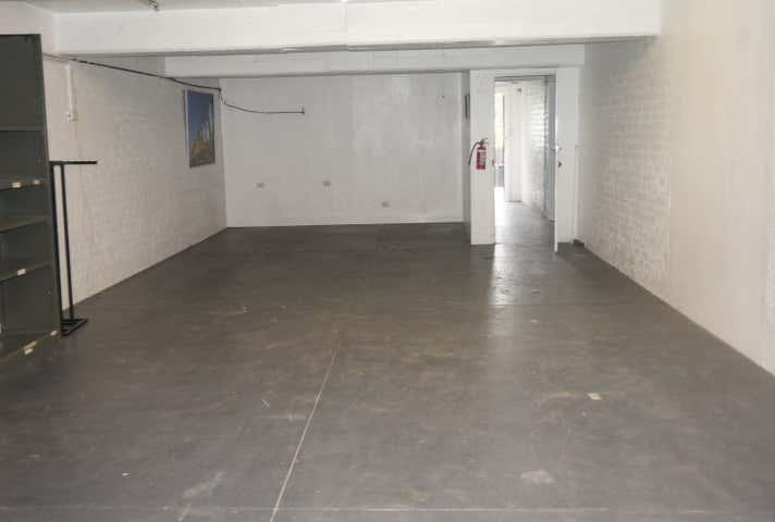 Lower Ground Floor, 732 Waverley Road Chadstone VIC 3148 - Image 1