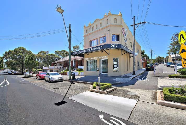 207 Norton Street Leichhardt NSW 2040 - Image 1