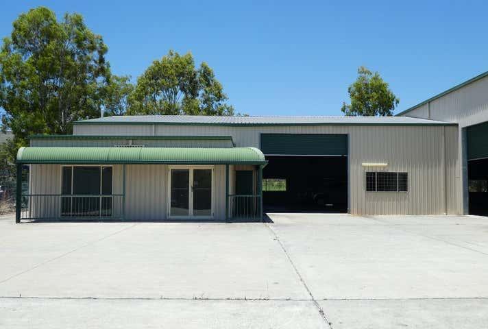 2/34 Goodooga Drive Bethania QLD 4205 - Image 1