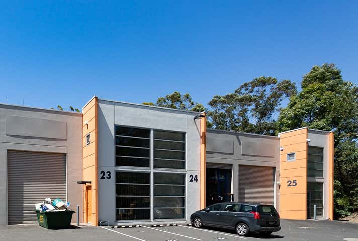 23/252 New Line Road Dural NSW 2158 - Image 1