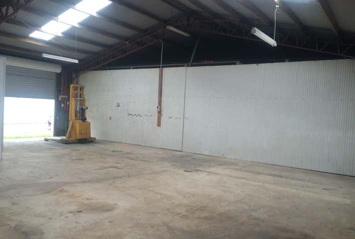 20 Hamilton Street North Mackay QLD 4740 - Image 1
