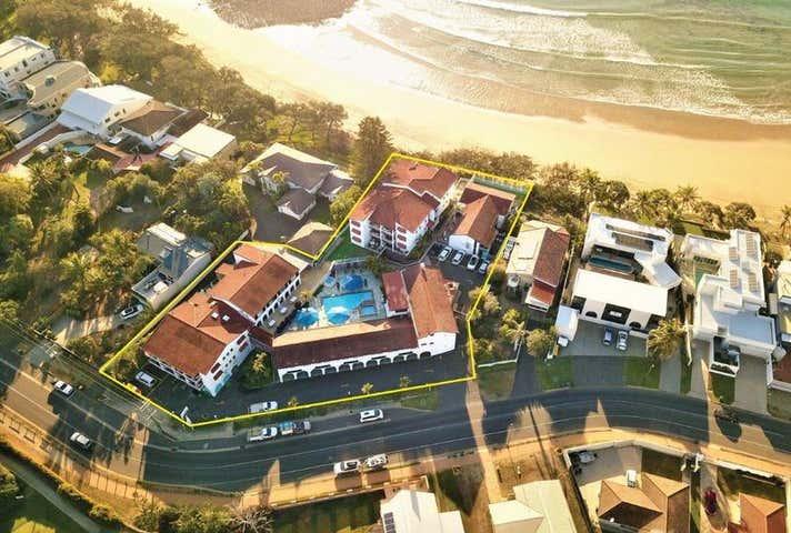 58-62 Miller Street Bargara QLD 4670 - Image 1