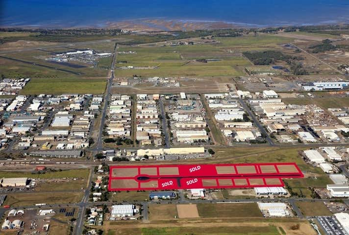 Production Park, 7 Production Drive Paget QLD 4740 - Image 1
