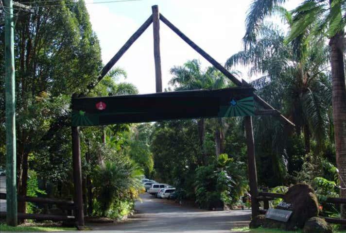 3 Greenhills Road Kuranda QLD 4881 - Image 1