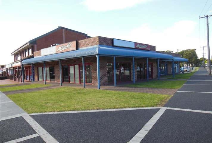 Shop 1 / 171 Tongarra Road Albion Park NSW 2527 - Image 1
