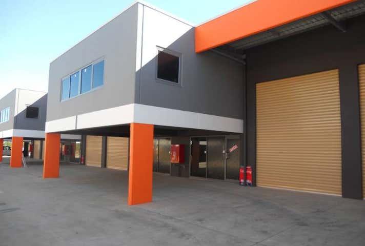 HCC Lot 3 Harbour Road North Mackay QLD 4740 - Image 1