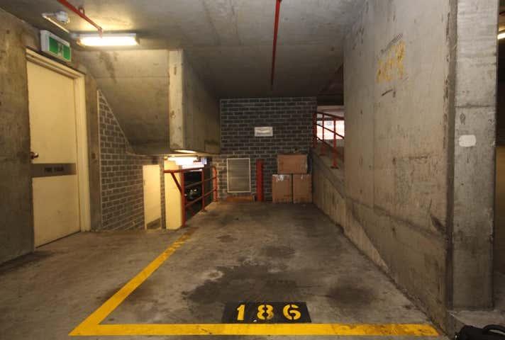 57-67 Liverpool Street Sydney NSW 2000 - Image 1
